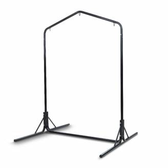 U Stand: 3 Point Chair and Swing Stand