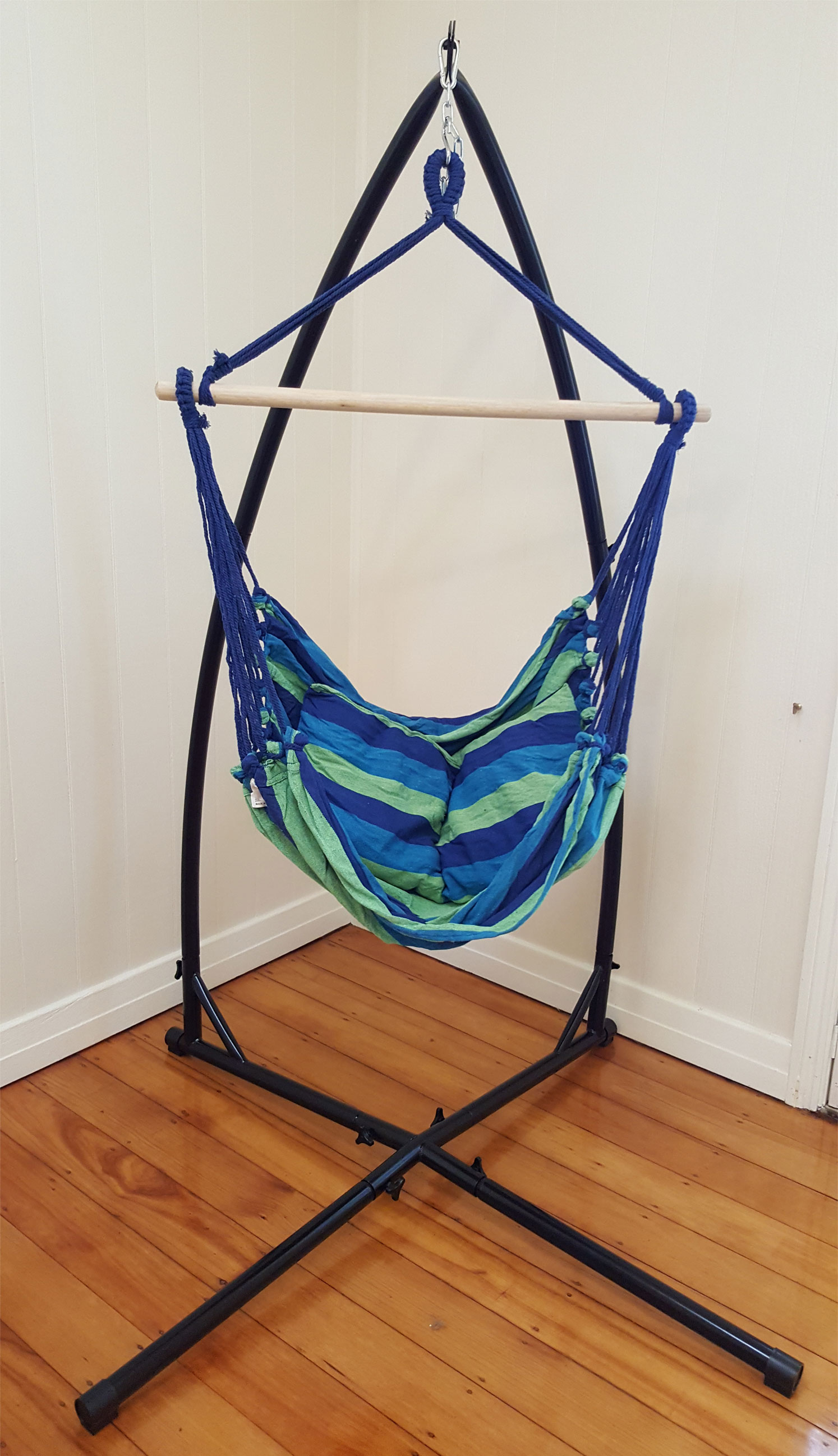 with hanging swing htm hammock vanity chairs chair stand picture standing and stools free diy