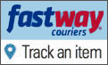 Fastway Tracking