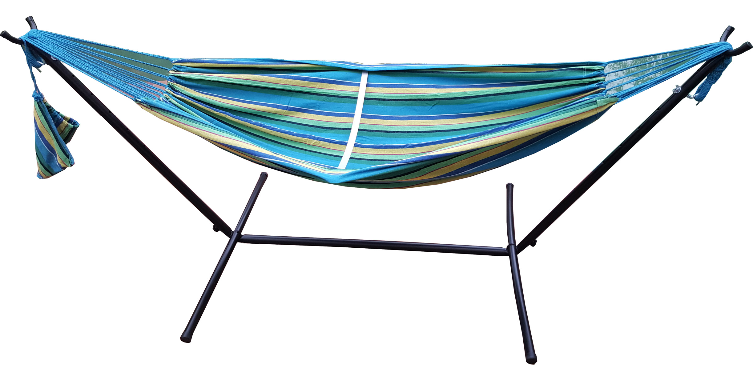 chair hammock free reviews our stand top standing best picks