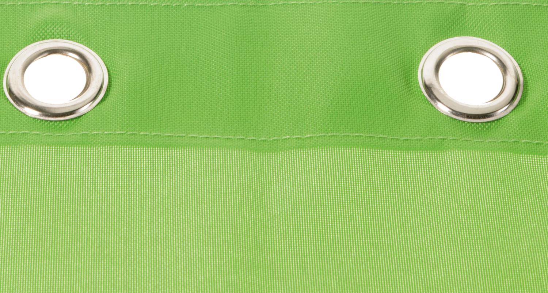 Green Waterproof Cloth Swing Heavenly Hammocks