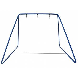 Large Swing Set Stand