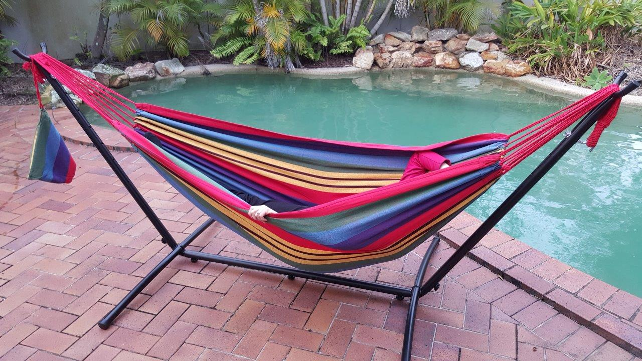 up hammock bl canopy pt stow copy ez hammocks with bliss portable lite and blue stand bh