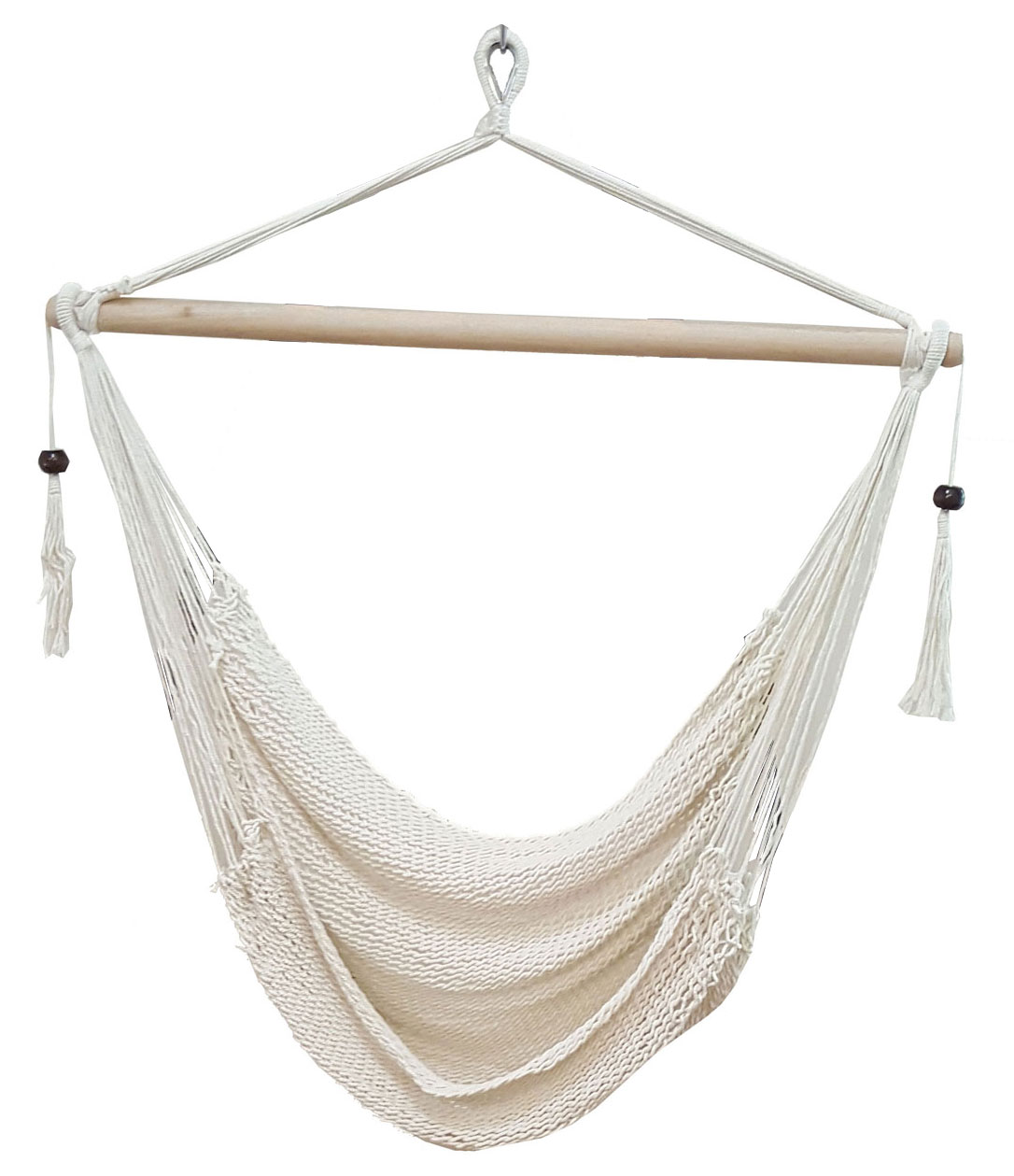 distinctive products rope cotton hammock merchandise