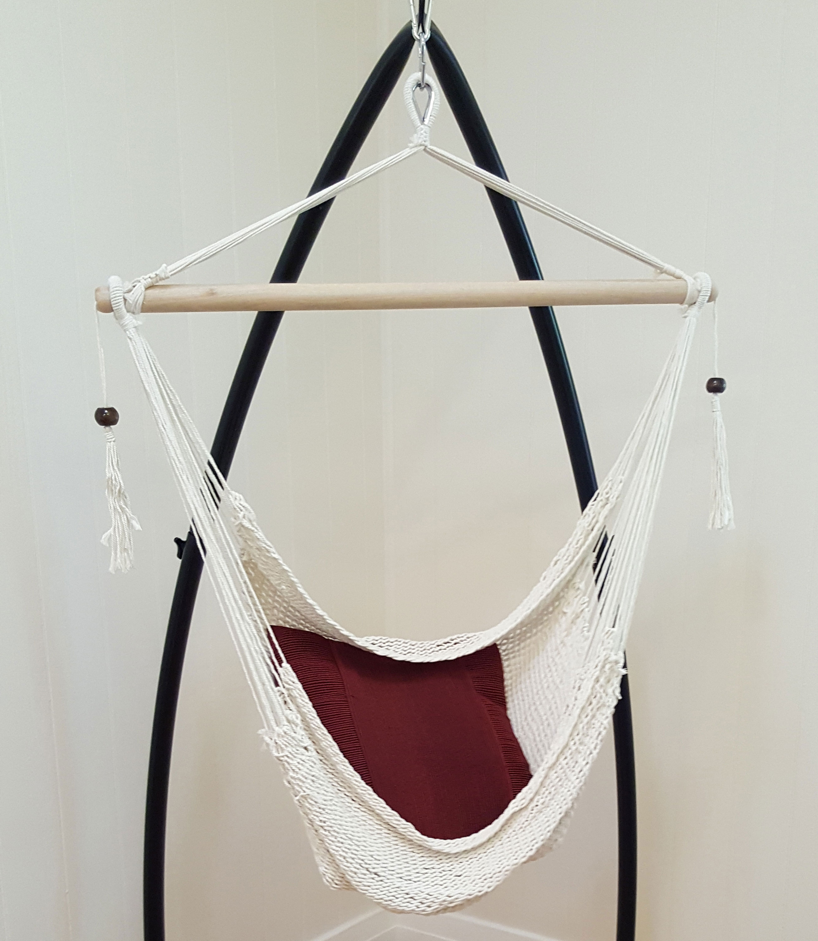 Hammocks Hammock Chairs Free Standing Hammocks Nest Swings & Sensory ...